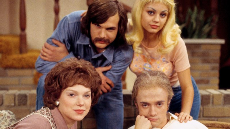That70sShow_221_1920x1080