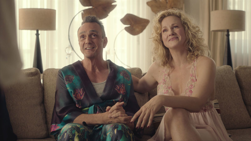 BROCKMIRE_S4_Platonic_Exs_FINAL
