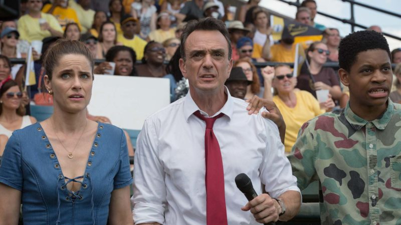 Brockmire_108_010820_big