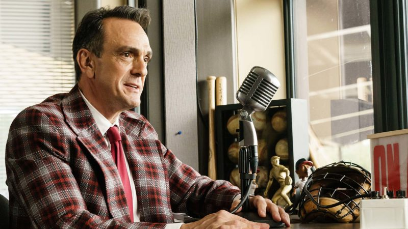 Brockmire_201_011520_big