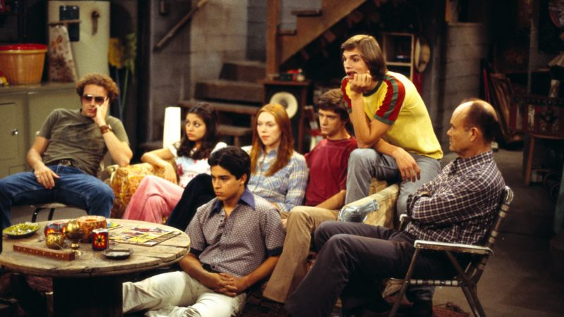 That70sShow_302_1920x1080