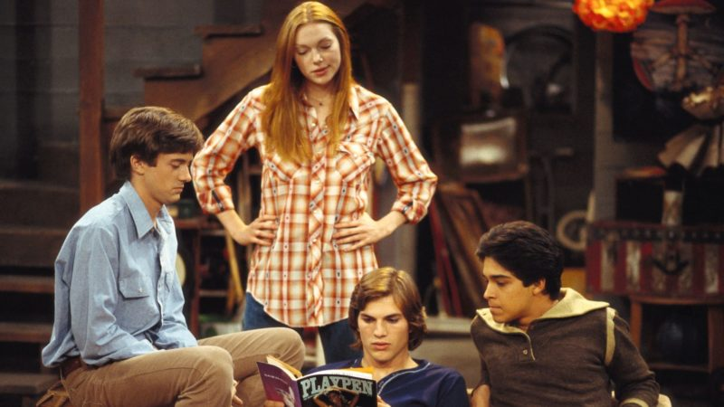 That70sShow_303_1920x1080