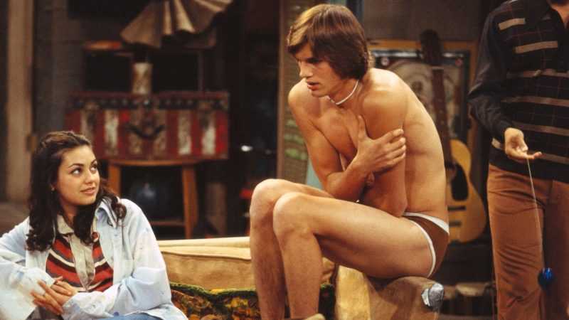 That_70s_Show_307_1920x1080