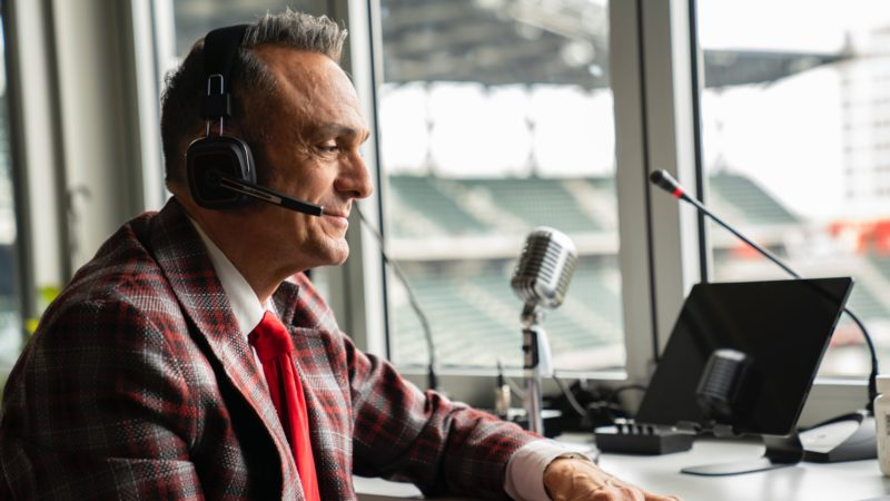 Brockmire_401_031120_D1_big