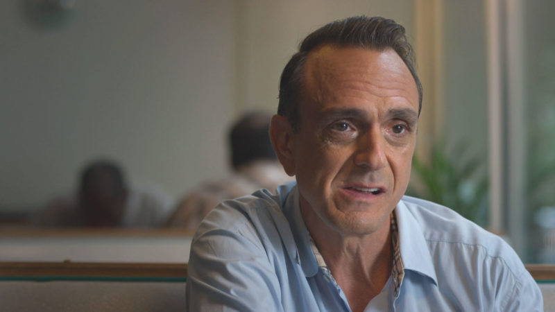 Brockmire_S4_BTS_2_JOURNEY_2m_NOBUG_WEDMARCH18