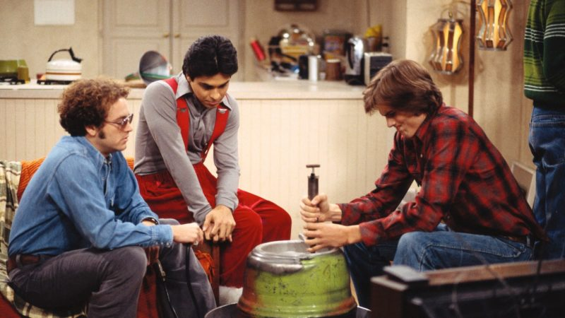 That70sShow_309