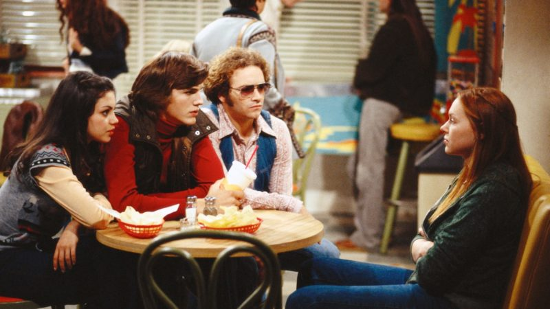 That70sShow_312