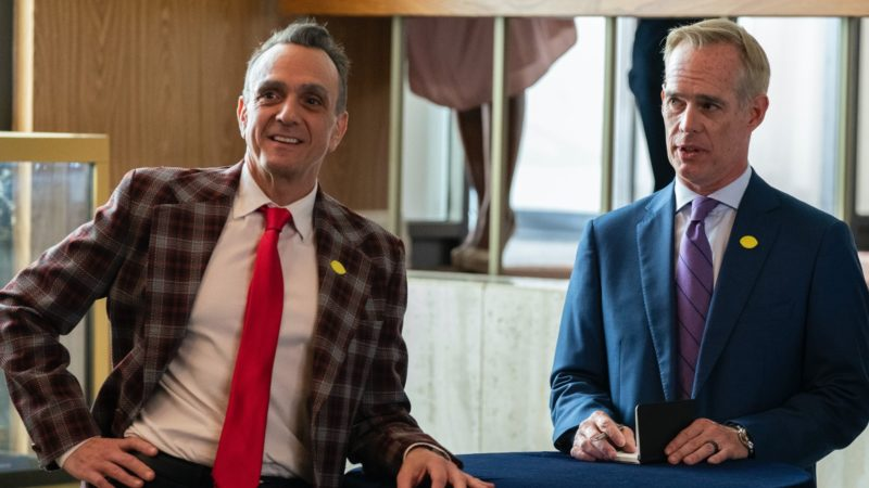 Brockmire_406_042220_D1_big