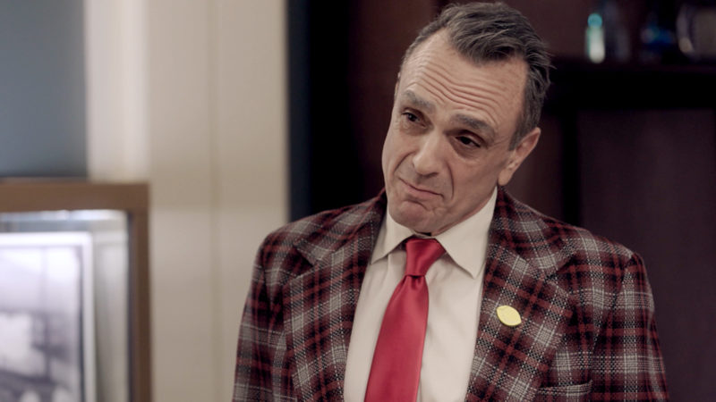 Brockmire_406_DigitalClip
