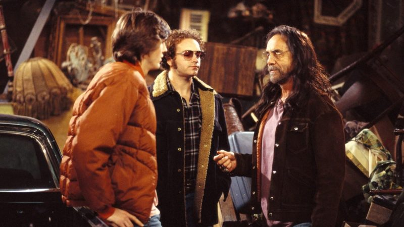 That70sShow_314_1920x1080