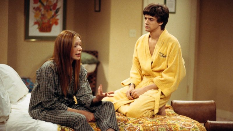 That70sShow_316_1920x1080