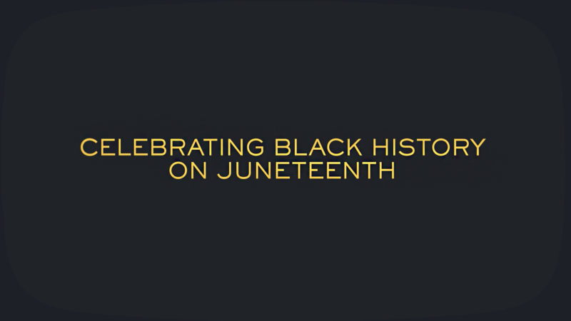 AMCN_CELEBRATION_OF_BLACK_HISTORY_JUNETEENTH