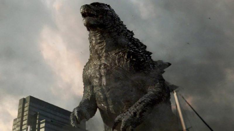 Godzilla_2014_060120_UNCUT_big