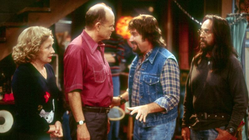 That70sShow_405-1920×1080