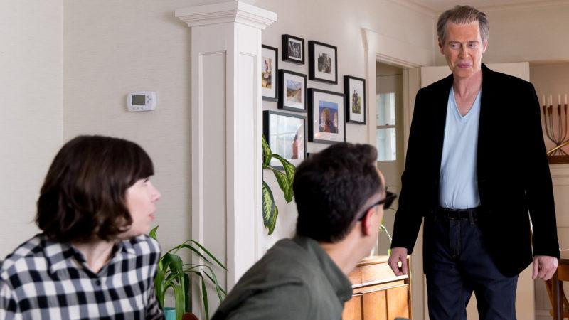 Portlandia Season 5, House For Sale