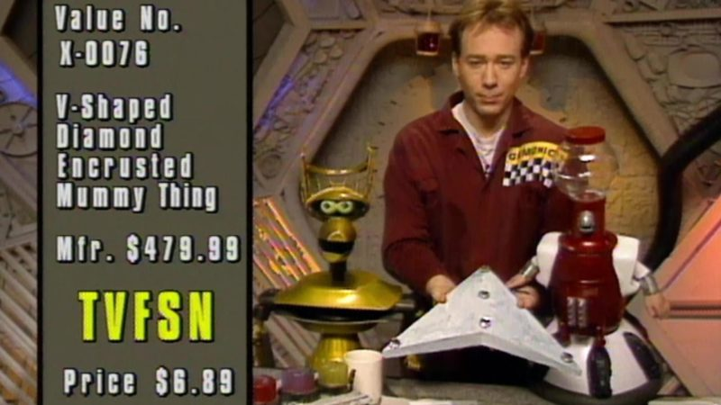 mystery-science-theater-3000-episode-405-amc-video-still-1920×1080