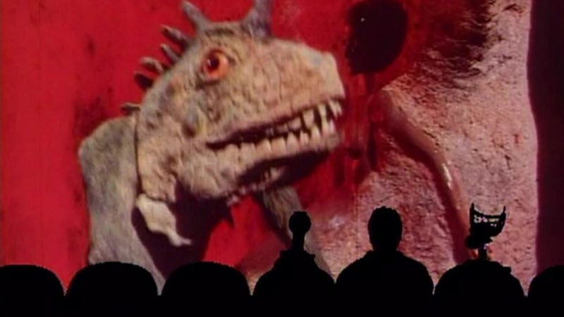 mystery-science-theater-3000-episode-412-amc-video-still-1920×1080