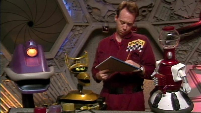 mystery-science-theater-3000-episode-420-amc-video-still-1920×1080