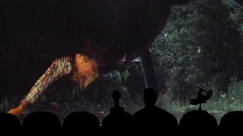 mystery-science-theater-3000-episode-810-amc-video-still-1920×1080