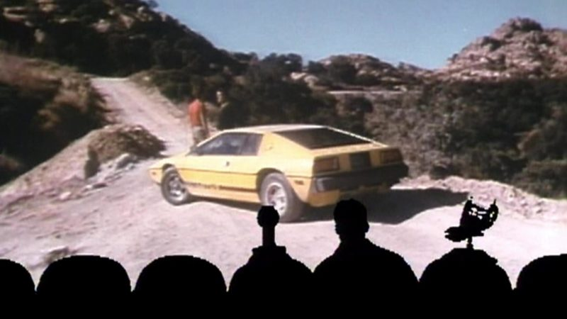 mystery-science-theater-3000-episode-811-amc-video-still-1920×1080