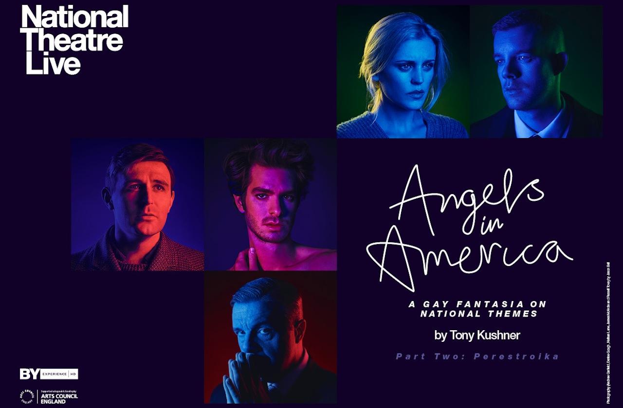 angels-in-america-2_1280