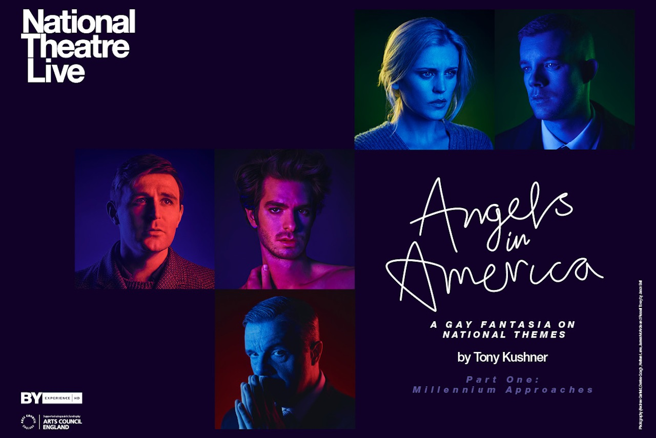 angels-in-america_1280