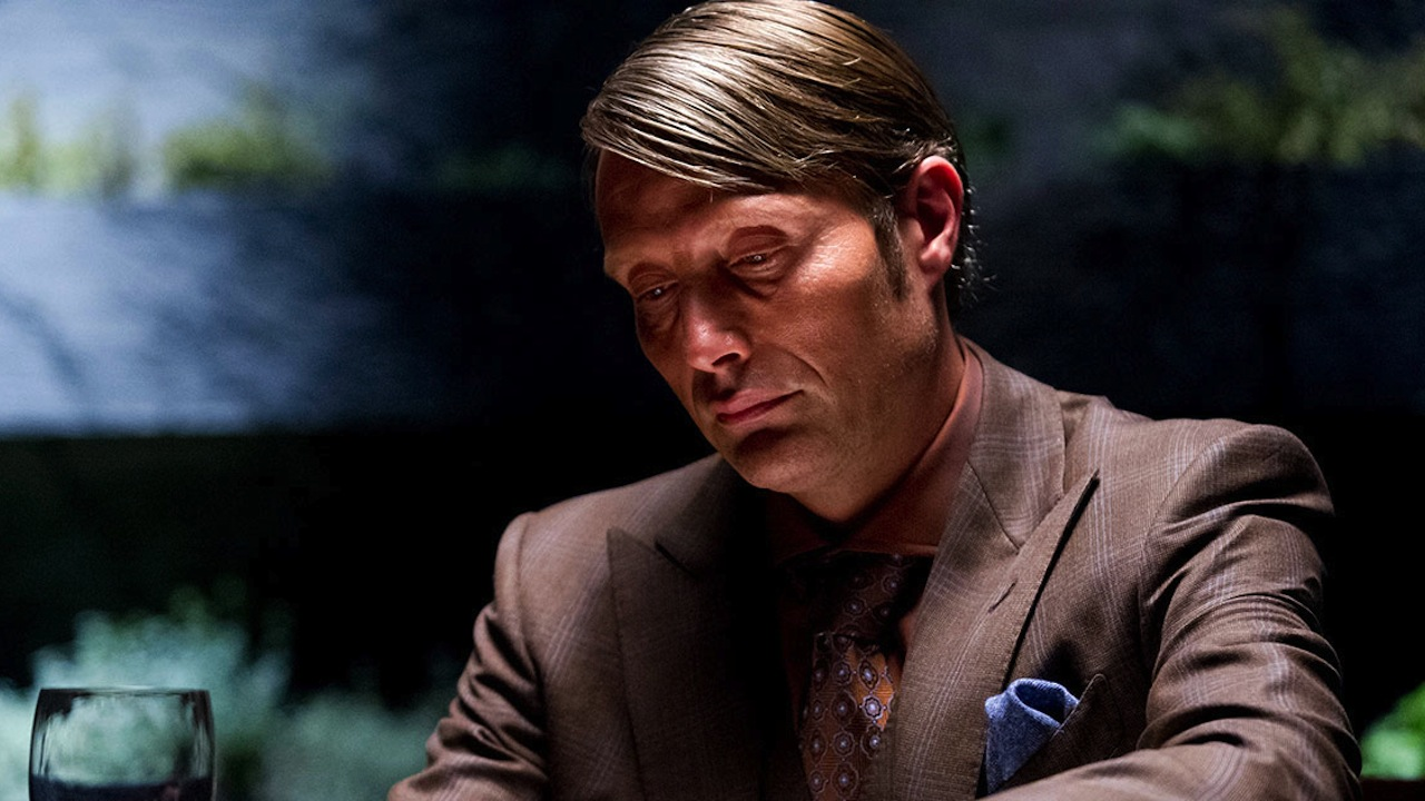 """Rewind: """"The Wrath Of The Lamb,"""" Hannibal"""
