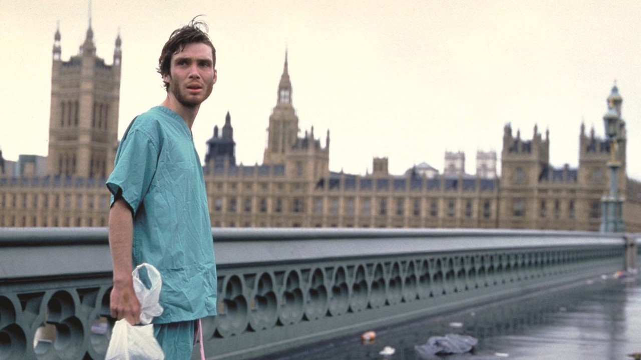 28 Days Later… – IFC Center