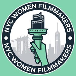 NYC Women Filmmakers