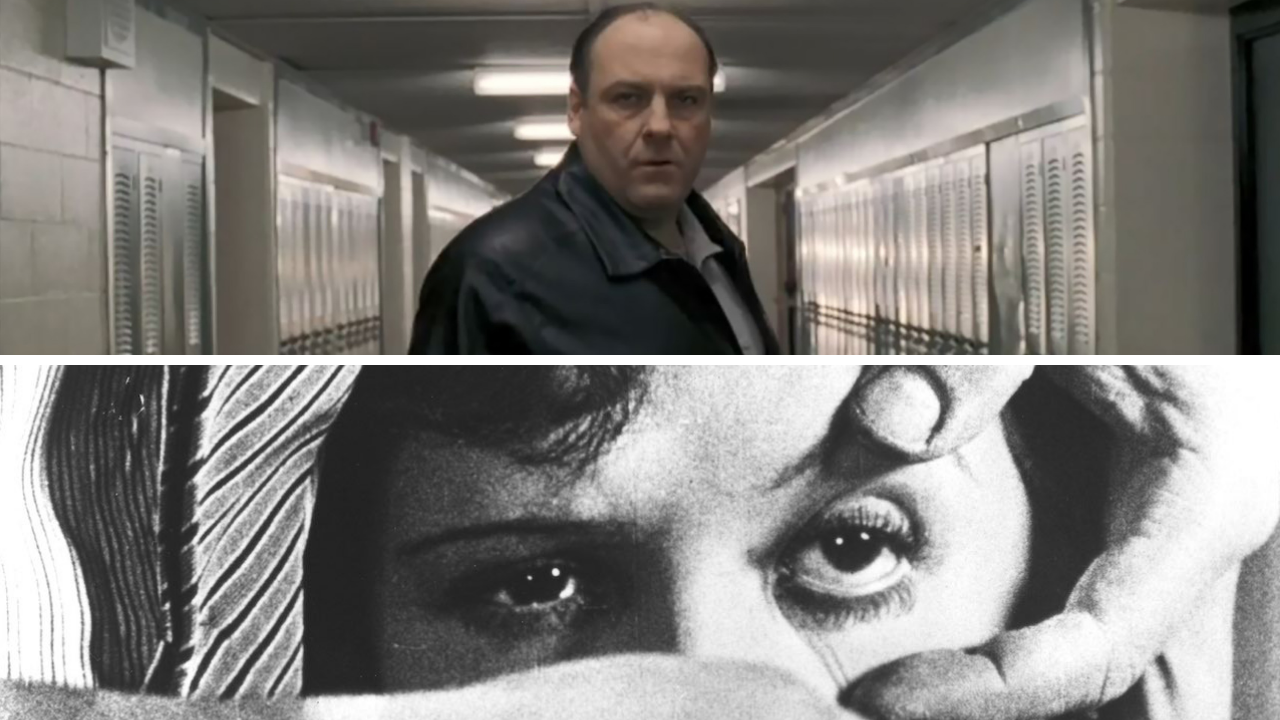 The Sopranos Film Festival – IFC Center