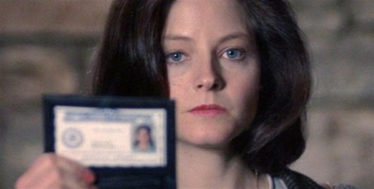 The Silence of the Lambs – IFC Center