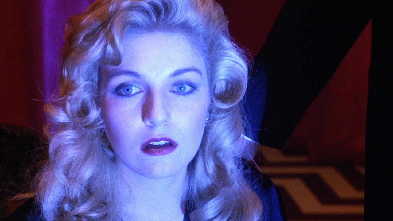 Twin Peaks: Fire Walk With Me – IFC Center