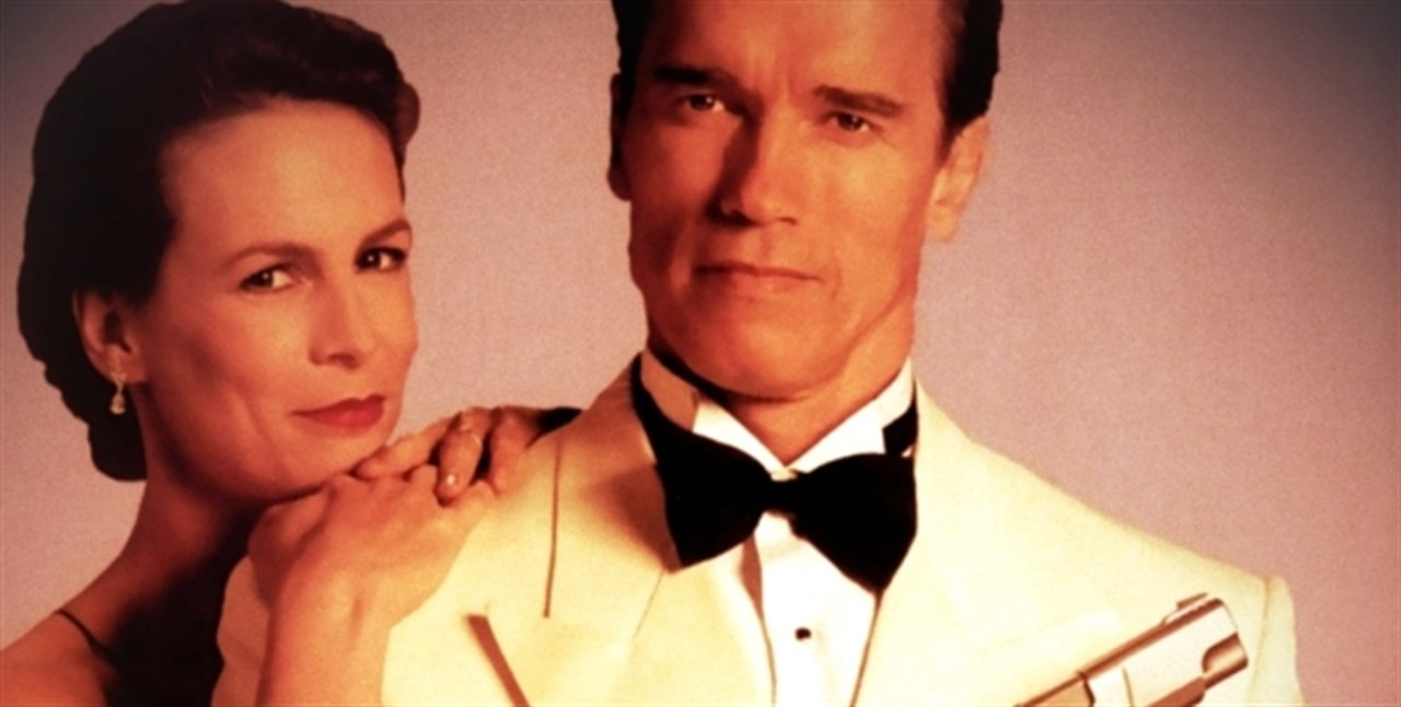 True Lies – IFC Center