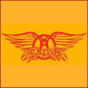 Almodovar-Yellow