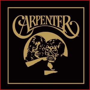 Carpenter-Black