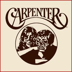 Carpenter-Creme