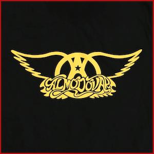 Almodovar-Black