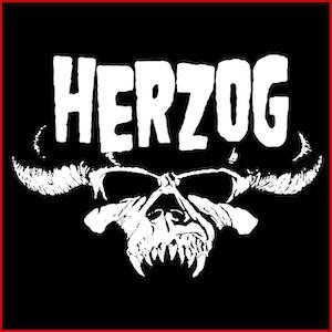 Herzog-Black