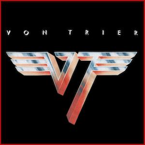 Von Trier-Black