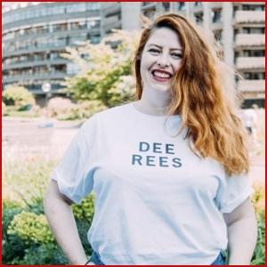 Dee Rees