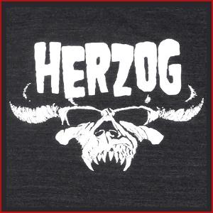 Herzog-Heather