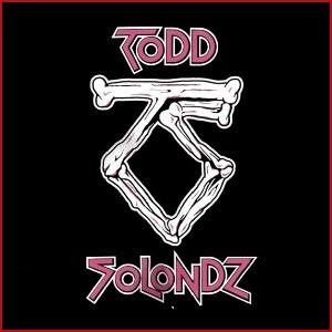 Solondz