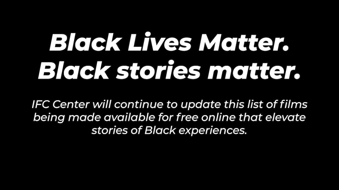 IFCCenter-BlackLivesMatter-01