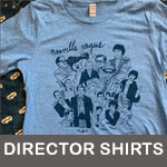 Director Shirts
