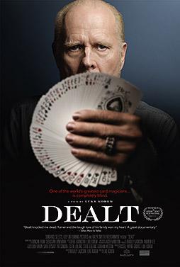 Dealt