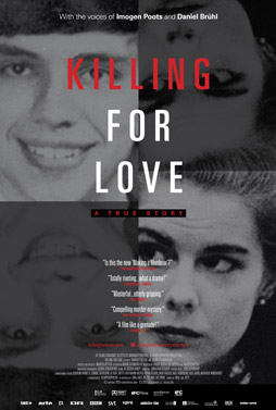 Killing for Love
