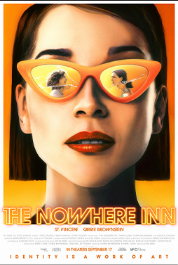 The Nowhere Inn