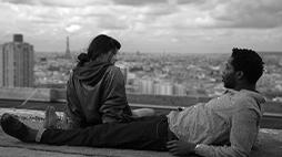 Paris, 13th District