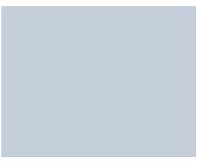 Soul-Connex-Logo-sm-288-c4cfdb
