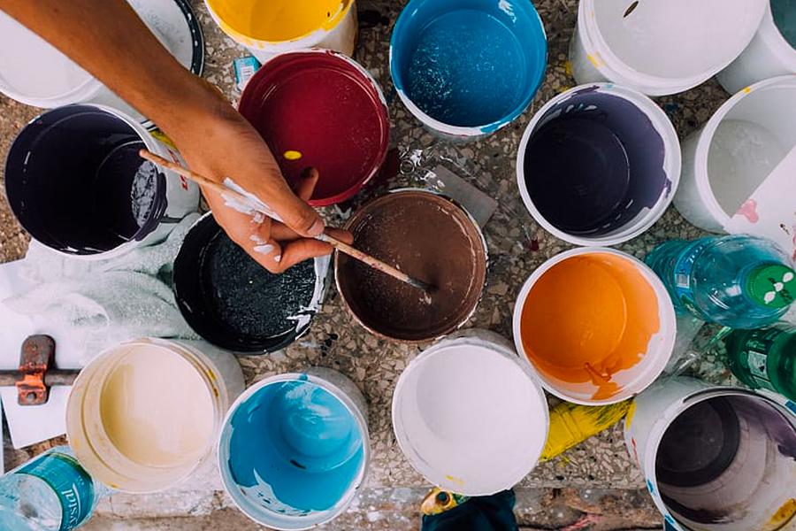 paintbrushesandcans